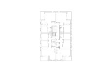 Job : dessinateur/trice Architecte CFC – 07.2018