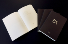 Publication BA – INVENTUS 1968-2018