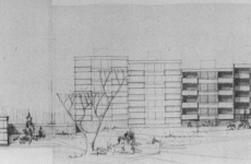 Job : Architecte HES ou EPF