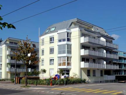 231 / Lausanne